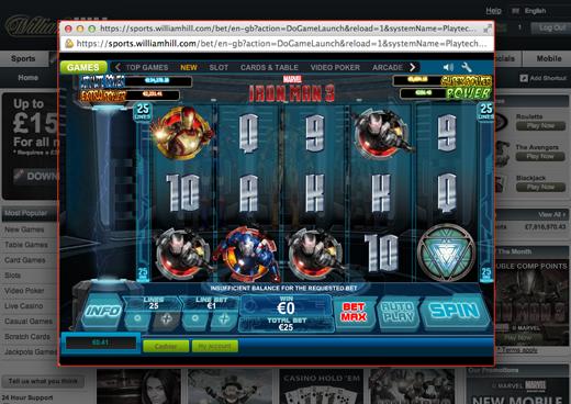 online casino sverige slots kostenlos