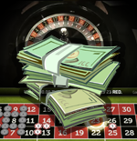 Skattefria casinosajter