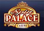 SpinPalace.com