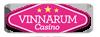 vinnarum.com