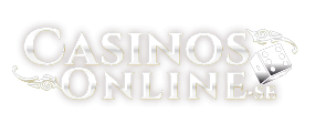 http://www.casinosonline.se